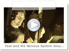 Fear and the Nervous System documentary
